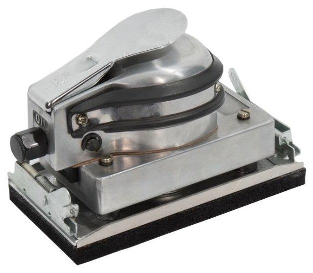 Вибрационная пневмошлифмашина Quattro Elementi 771-008