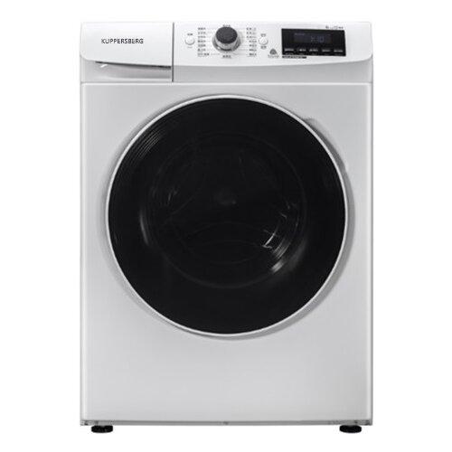 Стиральная машина Kuppersberg WS 60100 стиральная машина kuppersberg wd 1488