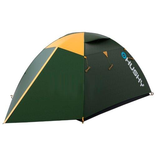 Купить со скидкой Палатка Husky Boyard 4 classic