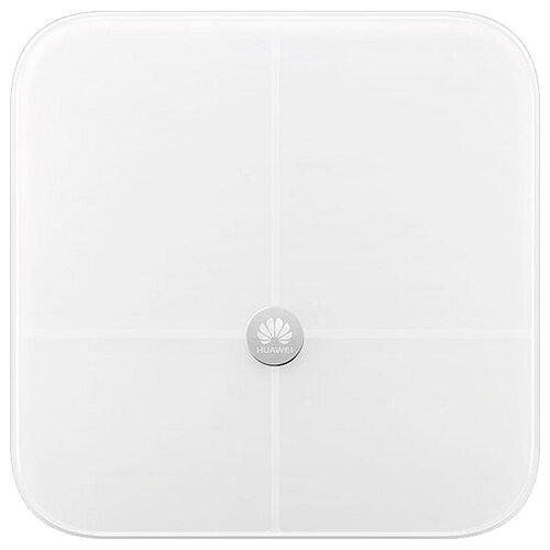 Весы HUAWEI AH100 Body Fat Scale WHНапольные весы<br>