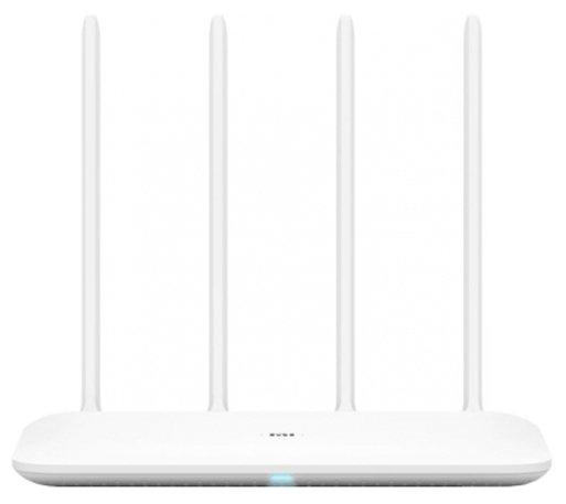 Xiaomi Wi-Fi роутер Xiaomi Mi Wi-Fi Router 4
