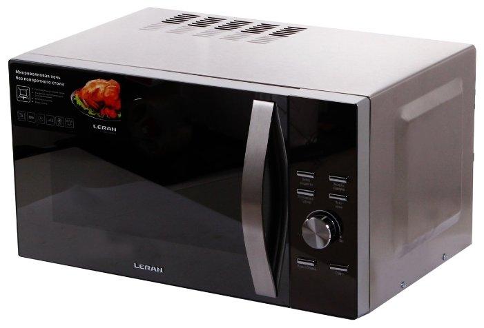 Leran Микроволновая печь Leran FMO 23X90 IX