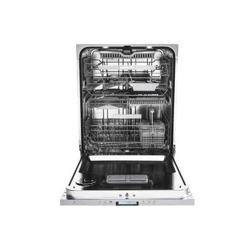 Посудомоечная машина Asko DFI 675GXXL.P