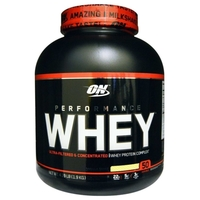 Протеин Optimum Nutrition Performance Whey (1900-1975 г)