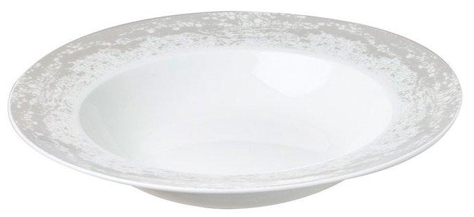 Тарелка суповая 23 см, Churchill HARL00431