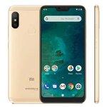 Смартфон Xiaomi Mi A2 Lite 4/32GB