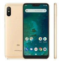 Xiaomi Смартфон  Mi A2 Lite 4/32GB