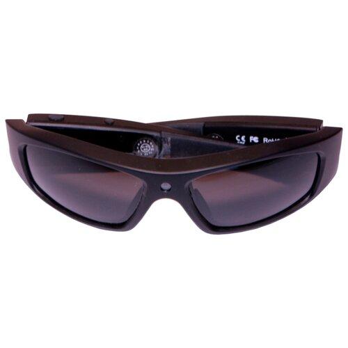 Фото - Экшн-камера X-TRY XTG100 HD Original Black черный экшн камера очки x try xtg330 smart fhd 64 gb wi fi original black