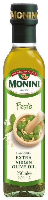 Monini Масло оливковое Pesto