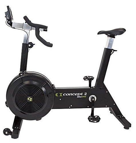 Спин-байк concept 2 BikeErg