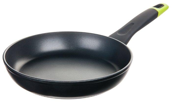 Сковорода Pyrex Optima OP26DF2 26 см