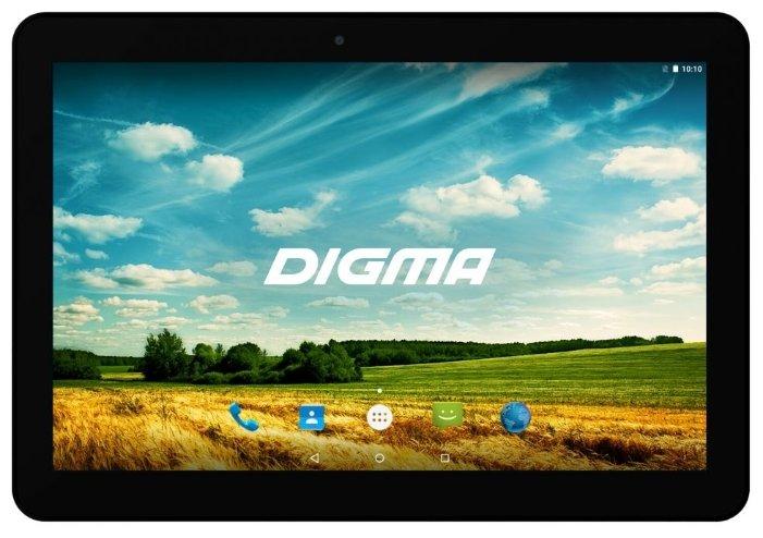 Планшет Digma CITI 1576 3G