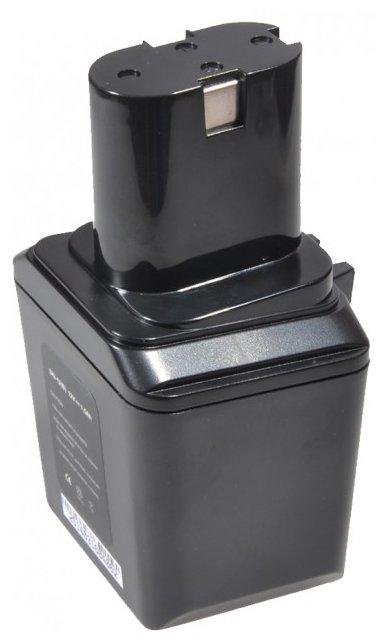 Аккумуляторный блок Pitatel TSB-188-SKI12B-15C 12 В 1.5 А·ч