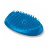 Beurer Щетка для распутывания волос HT10 25Вт