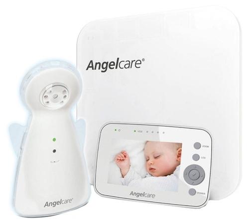 купить видеоняня Angelcare Ac1300 по выгодной цене на яндексмаркете