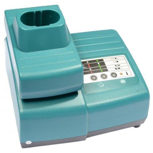 Зарядное устройство Pitatel TSA-001-MAK-01 7.2 В