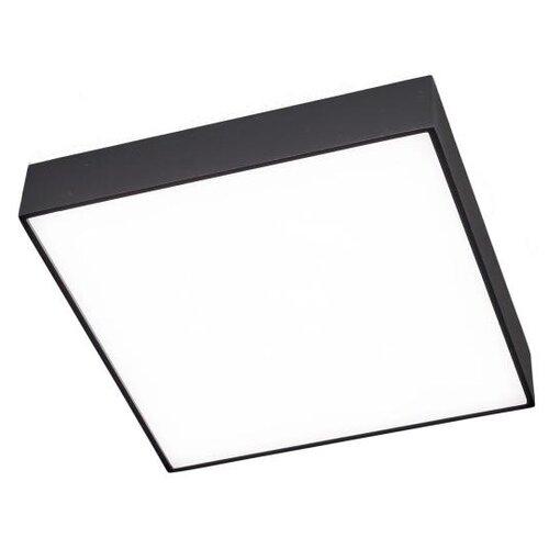 Светодиодный светильник Citilux Тао CL712K242 20 смНастенно-потолочные светильники<br>
