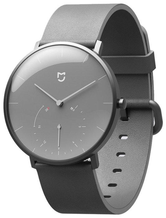 516d4afc Купить Часы Mijia Quartz Watch по выгодной цене на Яндекс.Маркете