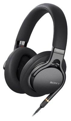 Наушники Sony MDR-1AM2