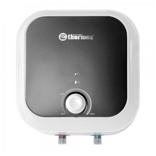 Накопительный электрический водонагреватель Thermex GIFT 10 O