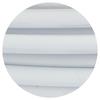 PLA/PHA пруток Colorfabb 1.75 мм белый и чёрный 4 шт.