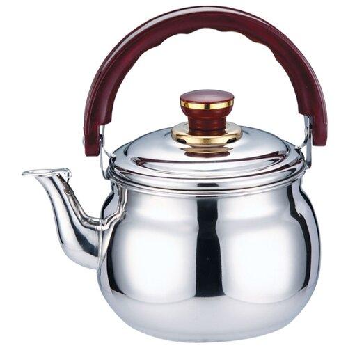 Rainstahl Чайник 3500-40RS/KL 4 л стальной