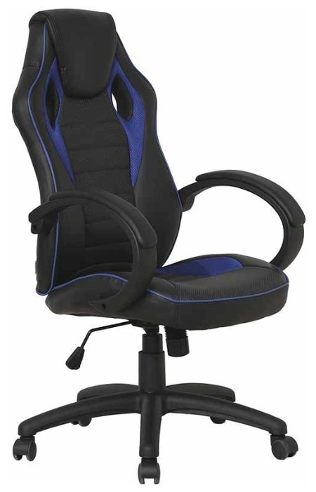 Компьютерное кресло COSTWAY HW55925
