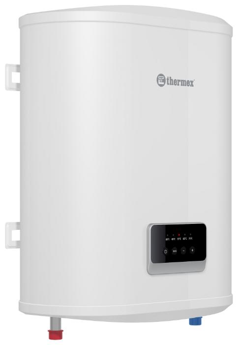 Накопительный электрический водонагреватель Thermex Bravo 30