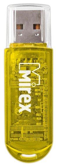 Флешка Mirex ELF 32GB
