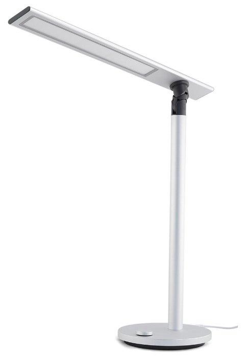 Настольная лампа Lucia NL-9