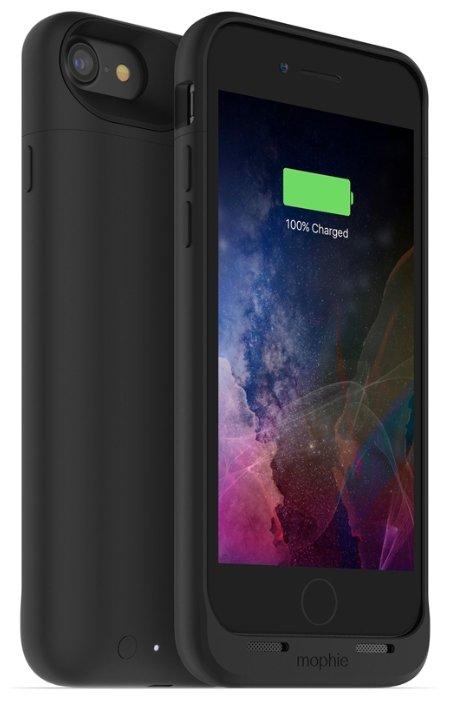 Чехол-аккумулятор Mophie Juice Pack Air для Apple iPhone 7/iPhone 8