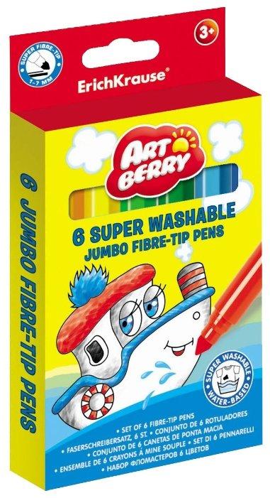ArtBerry Фломастеры