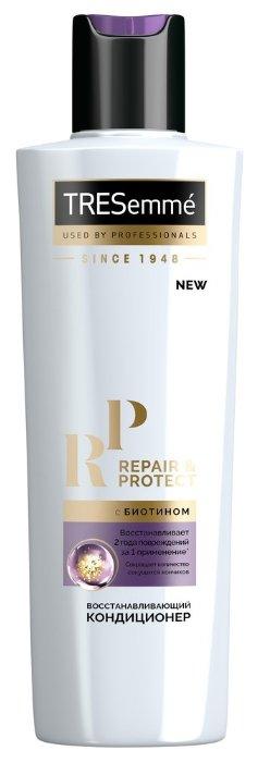 TRESemme кондиционер Repair & Protect для волос Восстанавливающий, 230 мл