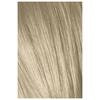 Schwarzkopf Professional Igora Royal краситель для волос Highlifts, 60 мл