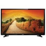 Телевизор BBK 28LEM-1044/T2C