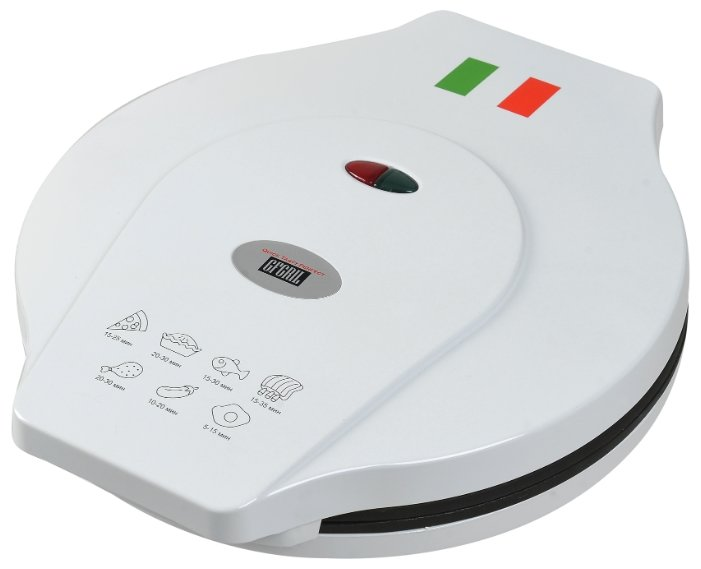 Пицца-мейкер GFgril GFP-1000