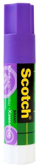 Scotch Клей-карандаш Хамелеон 6115D20 15 г