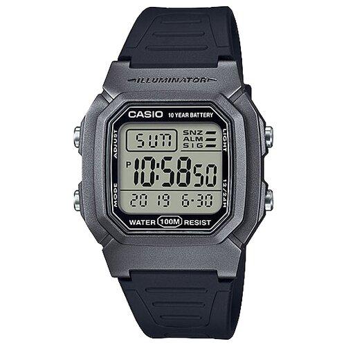 Наручные часы CASIO W-800HM-7AНаручные часы<br>