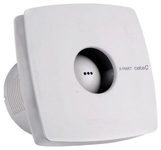 Вытяжной вентилятор CATA X MART 10