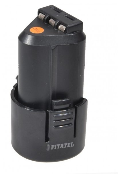 Аккумуляторный блок Pitatel TSB-219-RYO10-20L 10.8 В 2 А·ч