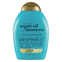OGX кондиционер Renewing+ Argan Oil of Morocco