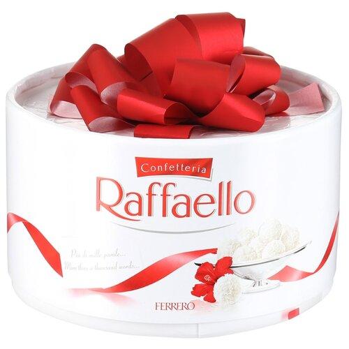 Набор конфет Raffaello Торт 100 гКонфеты в коробках, подарочные наборы<br>