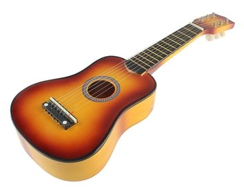Shantou Gepai гитара 46141