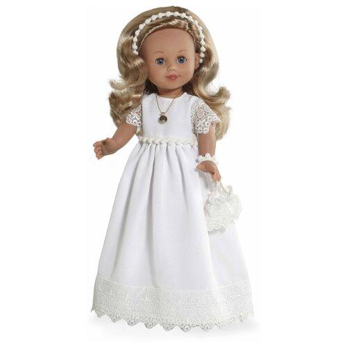 Кукла Arias 42 см Т11105Куклы и пупсы<br>