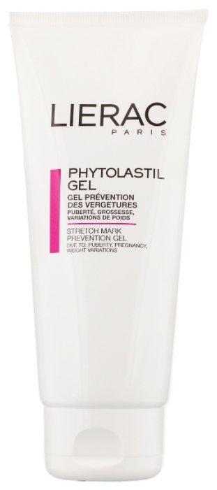 Гель для тела Lierac Phytolastil Stretch Mark Prevention Gel
