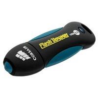 Corsair Flash Voyager USB 3.0 32Gb (CMFVY3A) - USB Flash drive