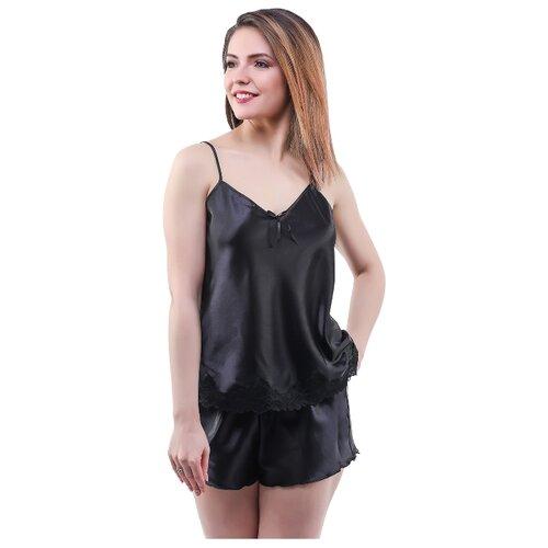 цена на Пижама Belweiss размер S черный
