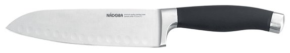 Nadoba Нож сантоку Rut 17,5 см