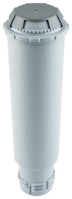 Фильтр воды для кофемашины Krups F08801