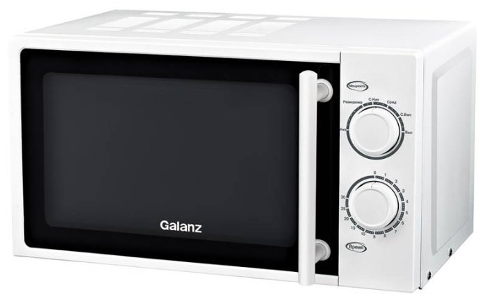 Galanz Микроволновая печь Galanz MOG-2003M